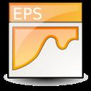 Eps, Image Icon