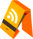 Feed, Matches, Rss Icon
