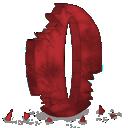 Destroy, Opera Icon