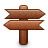 Direction, Sign Icon