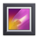 Android, Gallery Icon