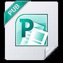 Pub Icon