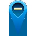 Gpsmaps Icon