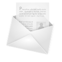 Email, Envelope, Newsletter Icon