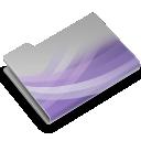 Entourage, Files Icon