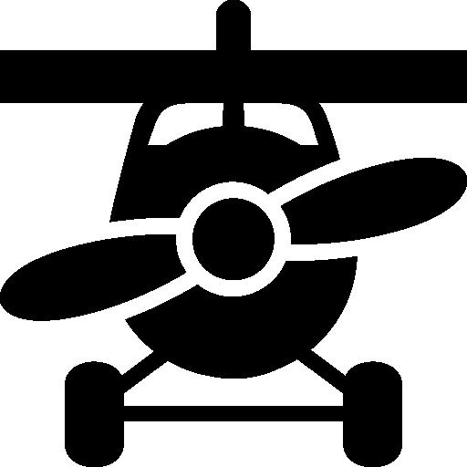 Alt Icon