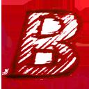 Buysellads Icon