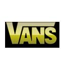 Vans, Yellow Icon