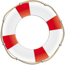 Utilitiesredalt Icon