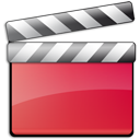 Redmovie Icon