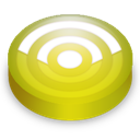Lemon, Rss Icon