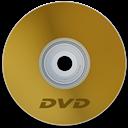 Dvd, Lightscribe Icon