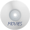 Bonus, Movies Icon