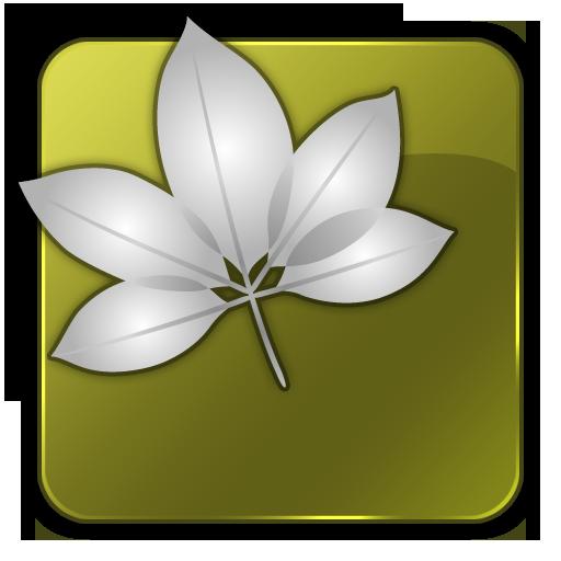 Versioncue Icon