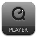 Quickt Icon