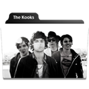 Kooks, The Icon