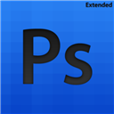 Photoshopextended Icon
