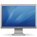 Generic, Mac Icon