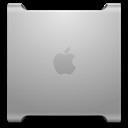 Mac, Pro Icon