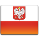 Polandflag Icon