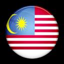 Flag, Malaysia, Of Icon