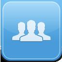 Groupfolder Icon