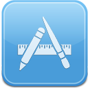 Applicationsfolder Icon