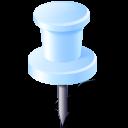 Needlewhite Icon