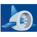 Appengine, Google Icon