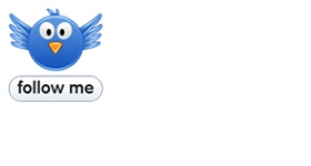 Twitter Joy Icons