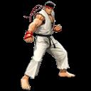 Ryu Icon