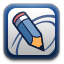 Journal, Live Icon