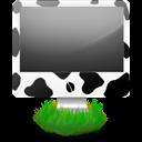 Imeuh Icon