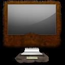 Imammoth Icon