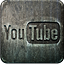 Nonhighlight, Youtube Icon
