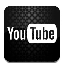 youtube icon download