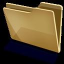 Tfolder, Yellow Icon