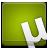 Square, Utorrent Icon