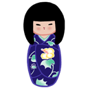 Fuyou Icon