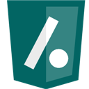 Slashdot Icon