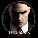 Absolution, Hitman Icon