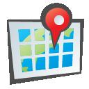 Childish, Map Icon