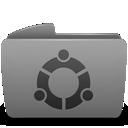 Folder, Ubuntu Icon