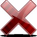 Gtk, Image, Missing Icon