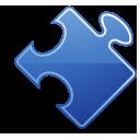 Module, Piece Icon