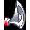 Kmix Icon