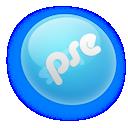 Cs3, Elements, Photoshop Icon
