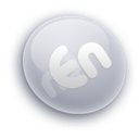 Cs3, Encore Icon