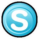 Skype Icon