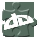 Deviantart Icon